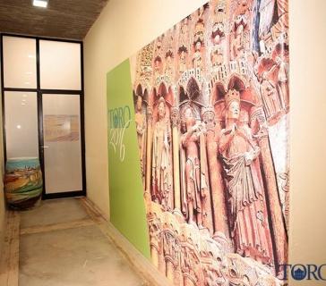 centro_recepcion_visitantes_toro_zamoranews (2)_tn