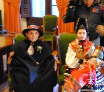 ritos_tradiciones_boda_niños (3)_tn