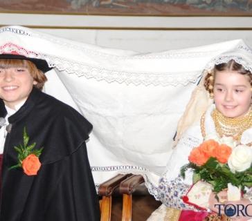 ritos_tradiciones_boda_niños (4)_tn