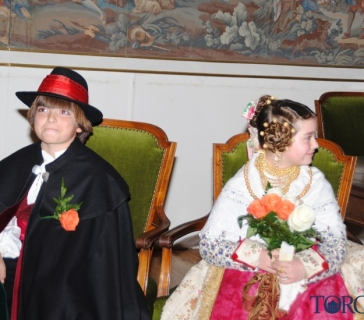 ritos_tradiciones_boda_niños (5)_tn