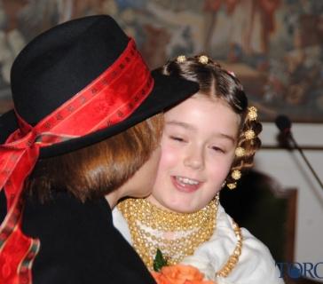 ritos_tradiciones_boda_niños (7)_tn