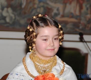 ritos_tradiciones_boda_niños (8)_tn