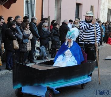 carnaval_toro (9)_tn