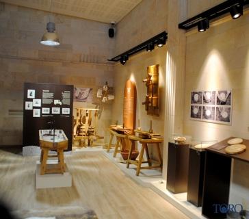museo del queso (11)