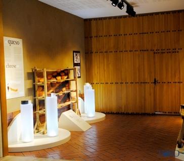museo del queso (12)