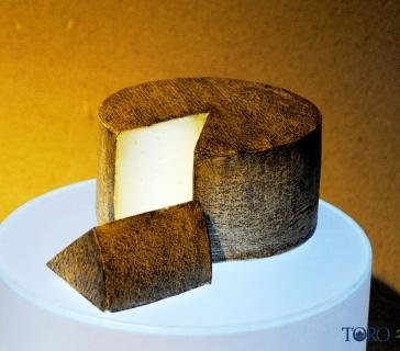 museo del queso (1)