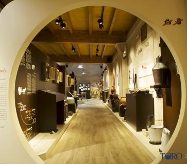 museo del queso 1