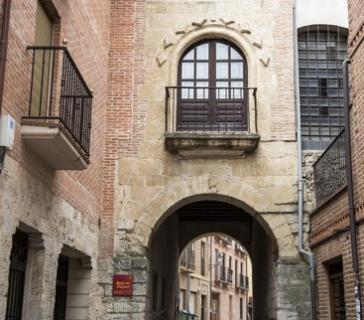 arco_del_postigo_tn