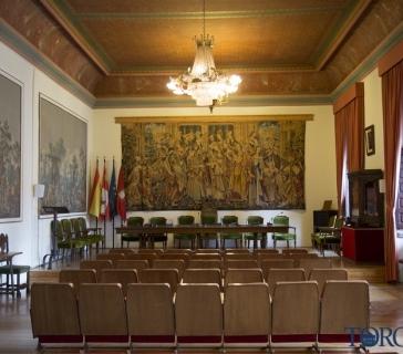 ayuntamiento (2)_tn