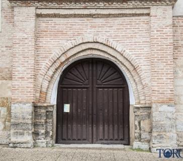 iglesia_santisima_trinidad_tn