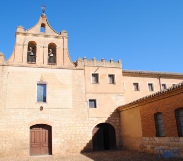 monasterio mercedarios (1)_tn