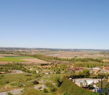 panoramicas (1)_tn