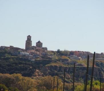 panoramicas (3)_tn