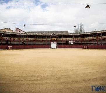 plaza_de_toros (6)_tn