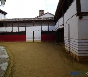 plaza_subastas_tn