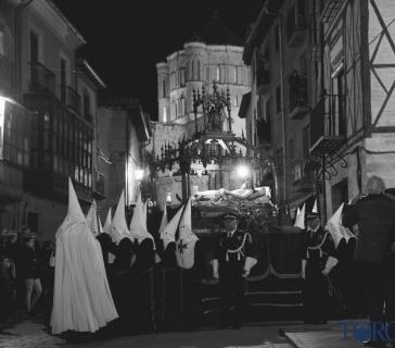 toro_semana_santa (2)_tn