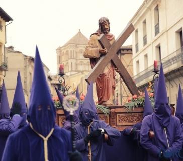 toro_semana_santa (4)_tn