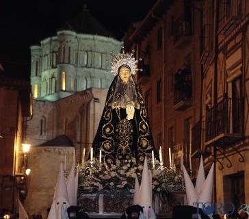 viernes_santo_toro2016 (10)_tn