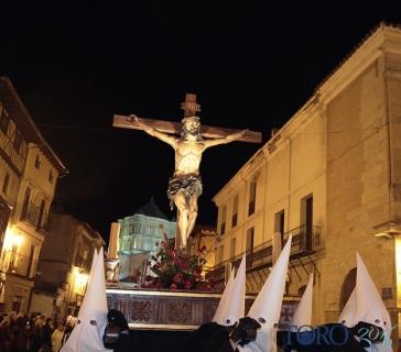 viernes_santo_toro2016 (2)_tn