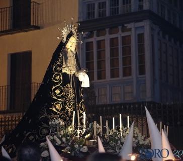 viernes_santo_toro2016 (4)_tn