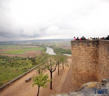 centro_recepcion_visitantes_toro_zamoranews (13)_tn