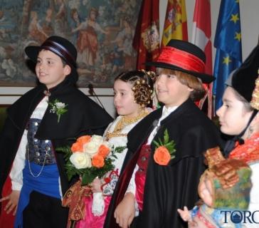 ritos_tradiciones_boda_niños (9)_tn