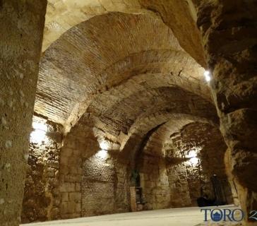 bodegas_toro_visitables (10)_tn