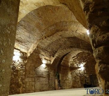bodegas_toro_visitables (4)_tn