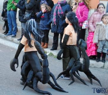 carnaval_toro (11)_tn