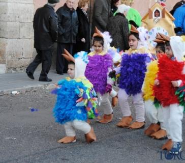 carnaval_toro (15)_tn