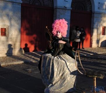 carnaval_toro (20)_tn