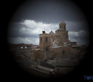 Convento de las Sofias