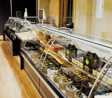 museo del queso (13)
