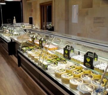 museo del queso (14)