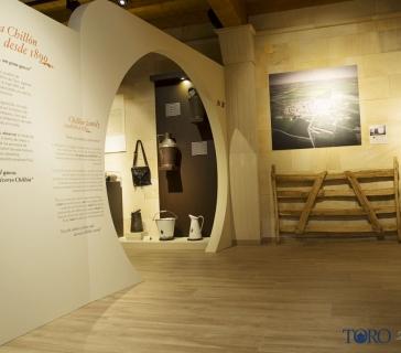 museo del queso 2