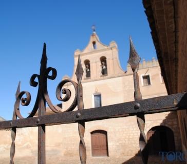 monasterio mercedarios (2)_tn