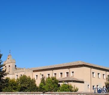monasterio mercedarios (3)_tn