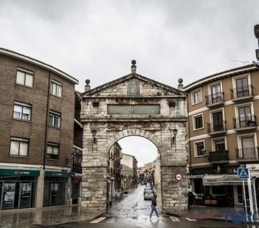 puerta_de_Corredera (1)_tn