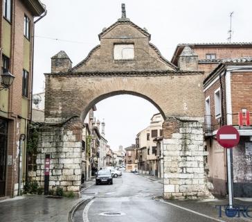 puerta_de_santa_catalina (2)_tn