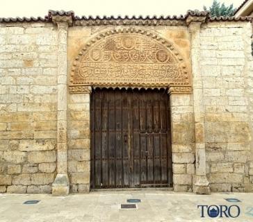 Palacios, Puertas y lugares con encanto