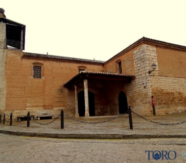 santa_catalina_de_roncesvalles_toro_tn
