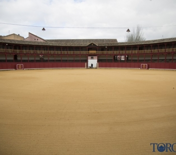 plaza_de_toros (1)_tn