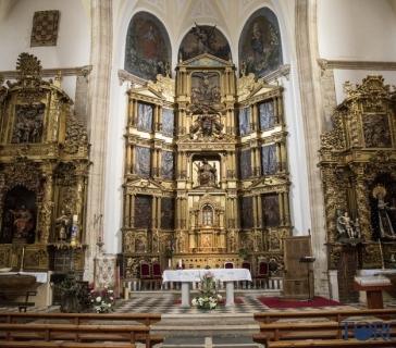 San Julián