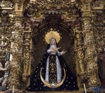 San_julian_de_los_caballeros (5)_tn