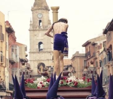 Semana Santa Toro