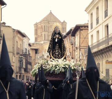 toro_semana_santa (7)_tn